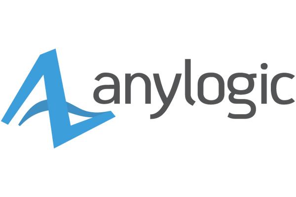 AnyLogic Professional Free Download