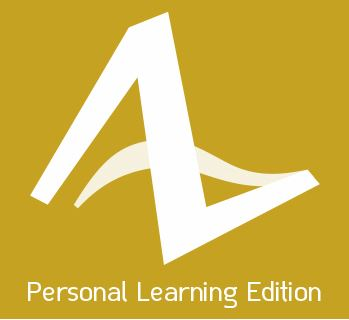FREE Personal Learning Edition...AnyLogic PLE