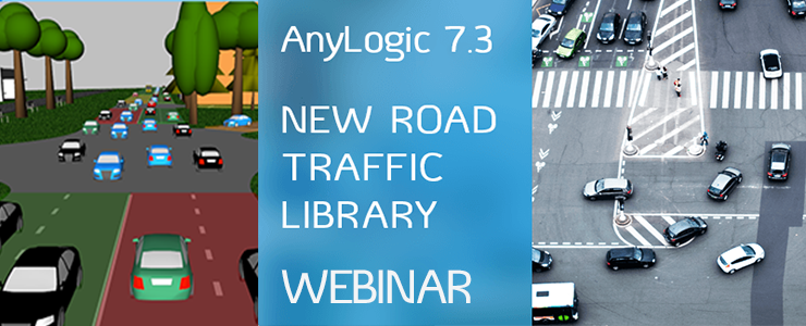 Register Now for the Road Traffic Library Webinar