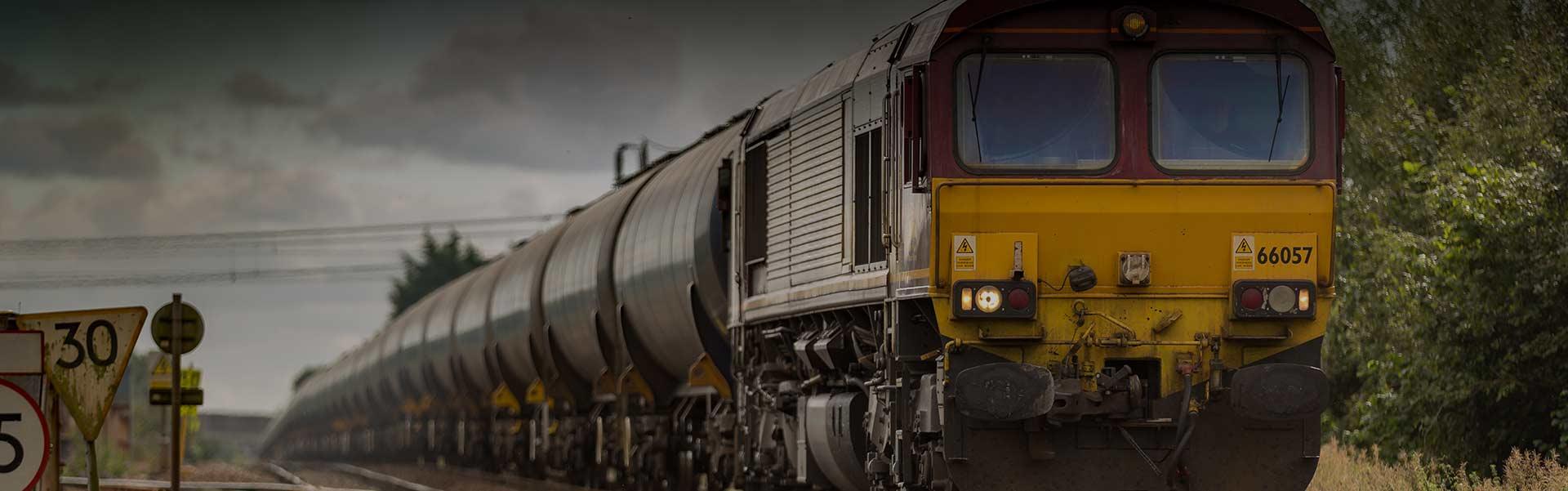 Rail Simulation Software Anylogic Simulation Software