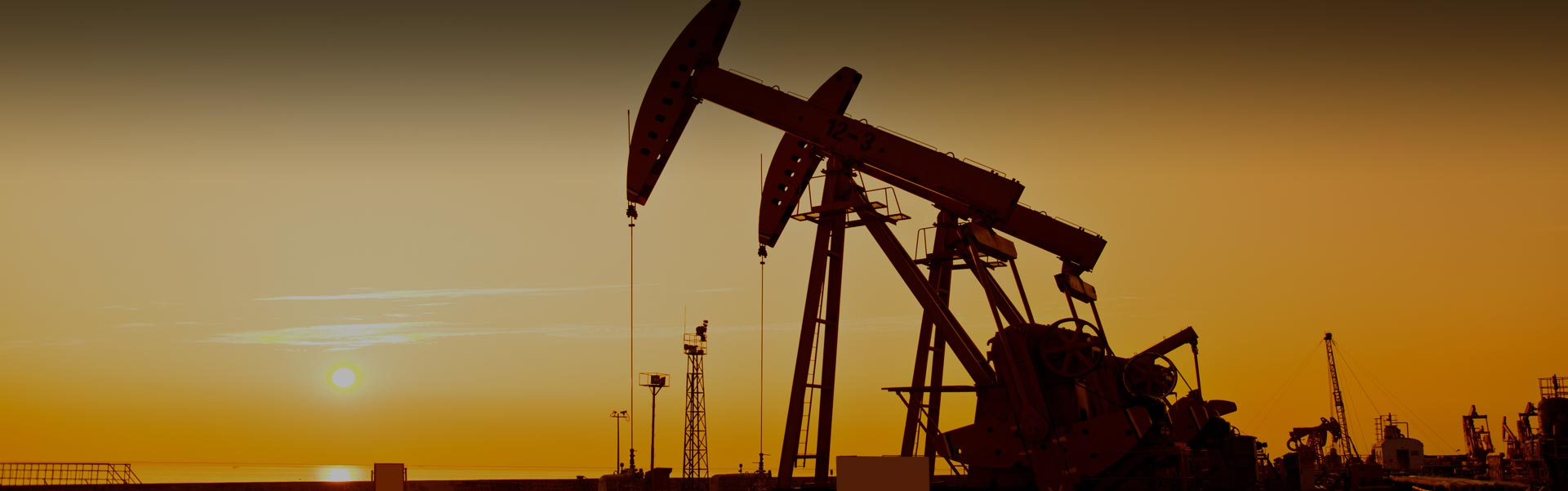 Oil and Gas Simulation Software – AnyLogic Simulation Software