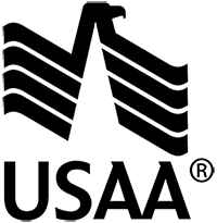 Senior Executive Decision Support Tool at USAA