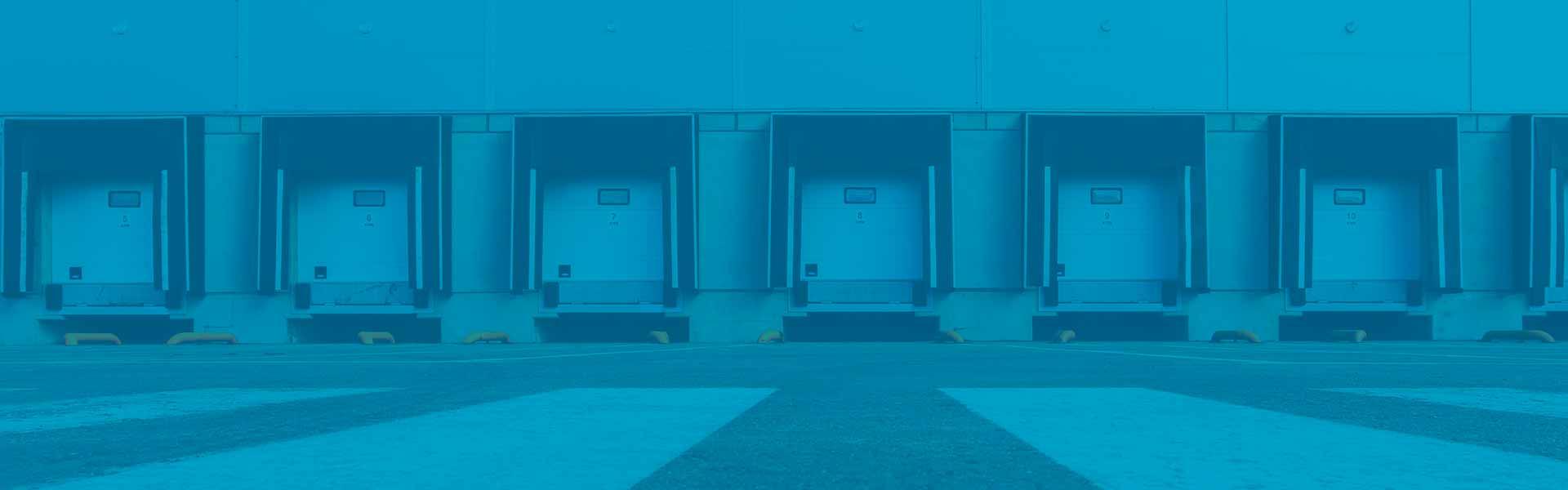 Warehouse Simulation Software – AnyLogic Simulation Software