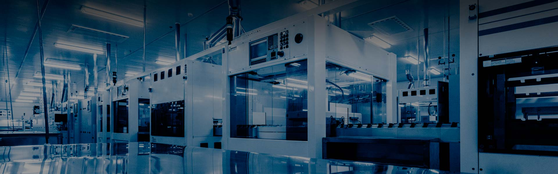 Highly Automated Production Line Planning and Optimization