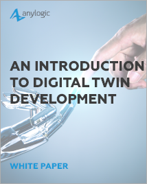 An Introduction to Digital Twin Development