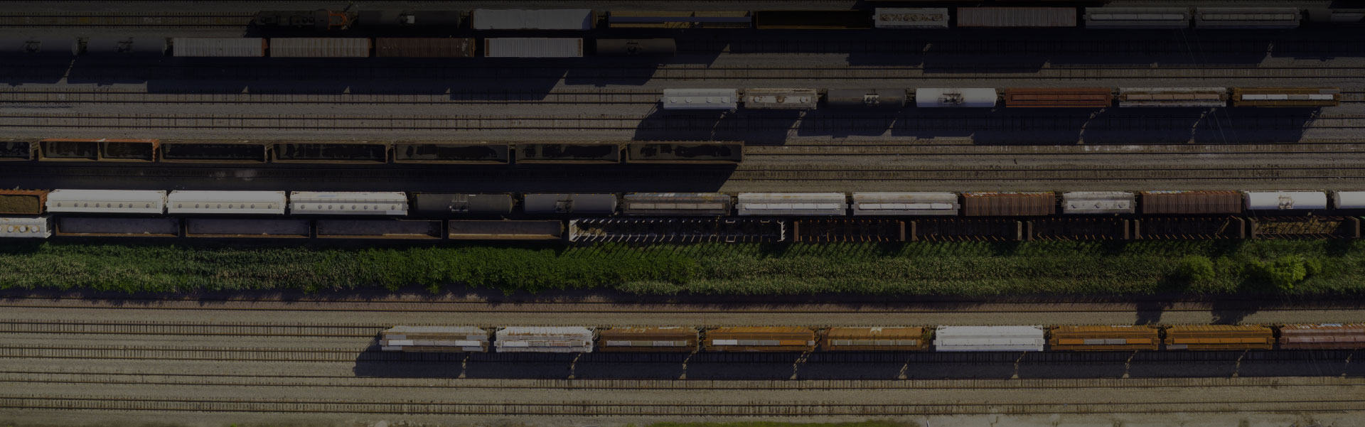 Railway Maintenance Yard Design and Simulation for An Australian