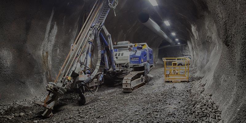 Load and Haul Optimization for Largest European Potash