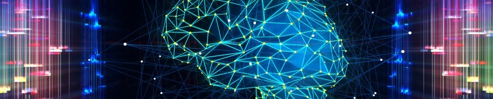 machine learning and simulation