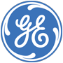General_Electric.png