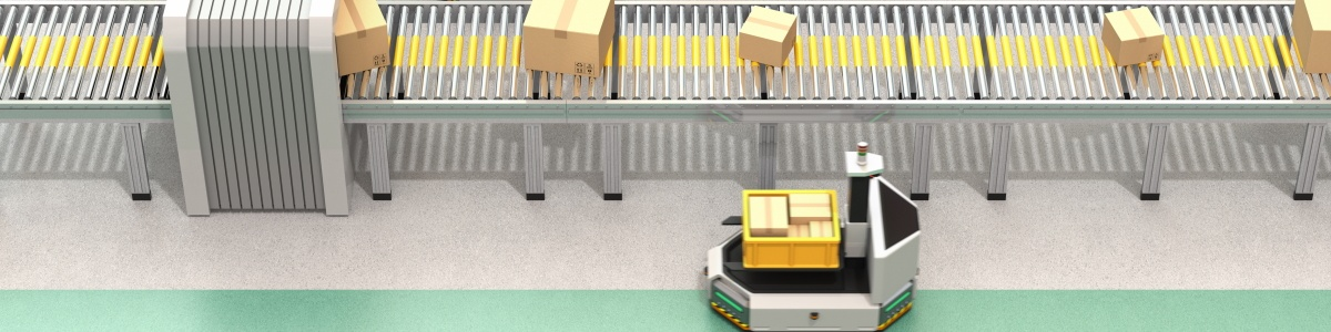 Getting started with material handling – webinar and MHL Pocket Handbook