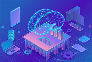 Webinar: How to train a policy for controlling a machine (using simulation and deep reinforcement learning)